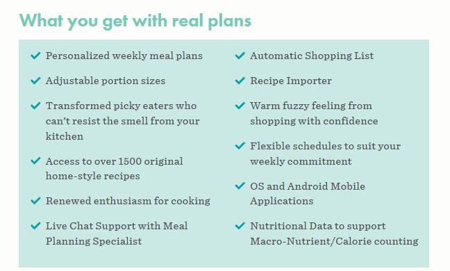 Low-Carb And Keto Meal Plans - done for you - save money and time $!$!