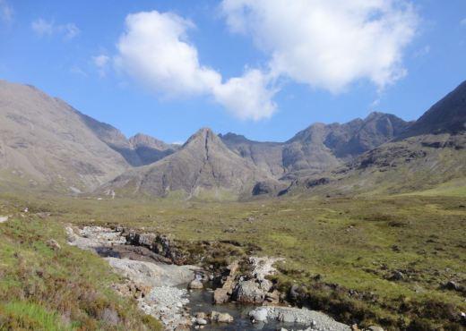 Reisblogs zijn fantastisch om te volgen! Ze nemen je mee naar prachtige onbekende bestemmingen!