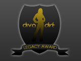 legacy-award