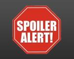 spoilers1-150x120