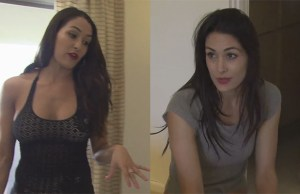 total-divas-episode-3-bellas