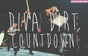 countdown_survivorseries