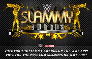 slammys2014