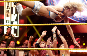 nxttakeover4