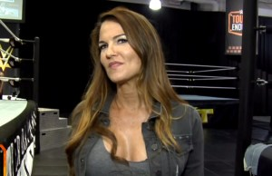 lita_toughenough