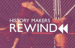 rewind_historycagematch