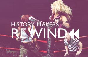 rewind_historymainevent