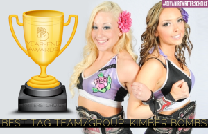 wc15_besttagteamgroup