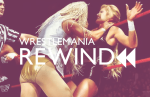 rewind_wm14