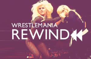 rewind_wm16