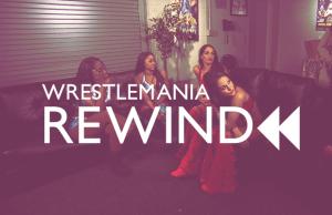 rewind_wm29