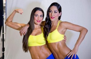 Bella-Twins-Muscle-and-Fitness