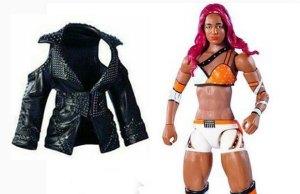 Sasha-Banks-Elite-Figure