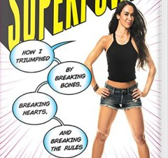 aj-lee-crazy-is-my-super-power-book