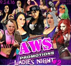 rsz_aws_ladies_nights_out_2