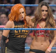 smackdown-becky-lynch-and-nikki-bella