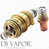 Beaumont Thermostatic Cartridge for Traditional Concealed ...