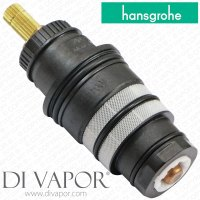 Hansgrohe 98282000 Thermostatic Cartridge for Ecostat