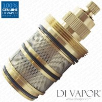 Thermostatic Cartridge for Hudson Reed SA30049 | ULTRA ...
