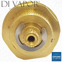 Thermostatic Shower Valve Cartridge Replacement (Screw Fit)