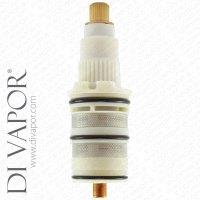 Thermostatic Cartridge for Danze DA507874 Shower Valve ...