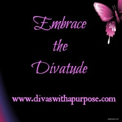 Embrace the Divatude