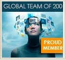 Global Team of 200