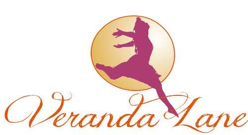 Veranda Lane Life & Leadership Coaching
