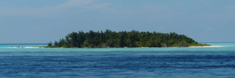Malediven17