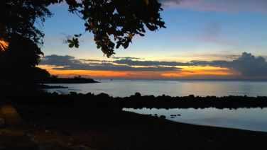 Mapia Resort6