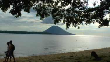 Onong resort3