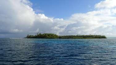 Polynesien40