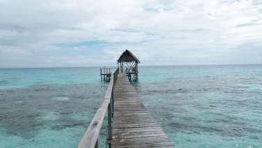 Polynesien56