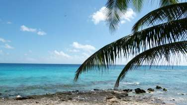 Polynesien57