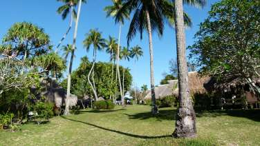 Polynesien63