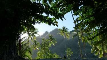 Polynesien64