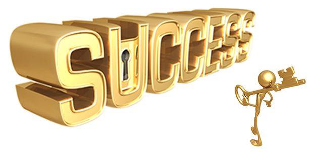 Interview Tips Diversified Recruiting Services LLC Recruitment Firm