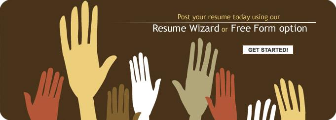 Diversity Jobs Diversity Jobs Search Diversity Careers - resumewizard