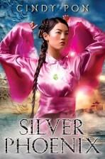 cab-pon-silver