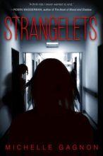 gagnon-strangelets