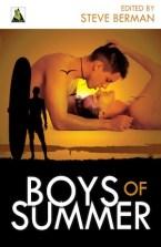 gaycover-berman-boys