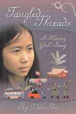 sea-shea-hmong