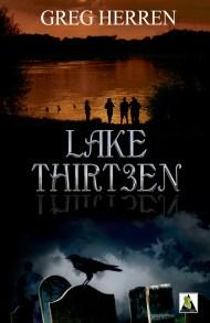 082013-herren-lake