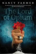 0903-farmer-lordofopium