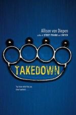 0903-vandiepen-takedown