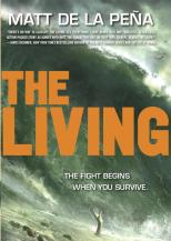 111213-delapena-living