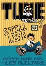 kim-stilllife
