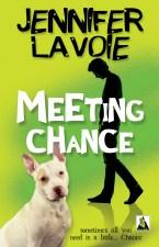 lavoie-meetingchance