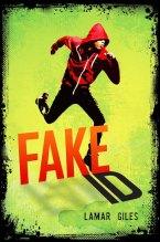 0114giles-fakeID