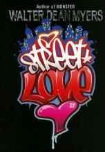myers-streetlove
